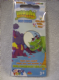 Moshi Monsters pin badge  Pooky.